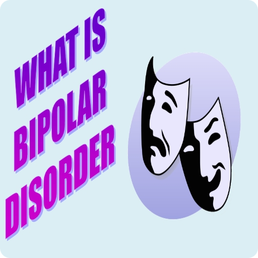 What Is Bipolar Disorder