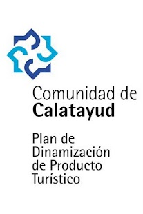Calatayud - screenshot thumbnail