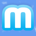meld.no logo