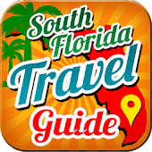 South Florida Visitor Guide