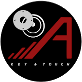 ACUI Key&Touch (Tablet)