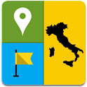 Geography Quiz icon