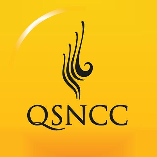 QSNCC
