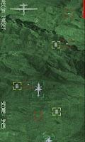 Screenshot of Fear The Reaper Demo