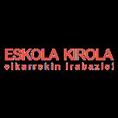 Eskola Kirola app 1.0