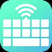 Wifi Keyboard