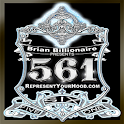 561 icon