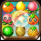 水果缤纷乐 icon