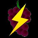 Aaaiai logo