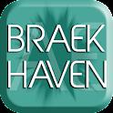 Braek Haven
