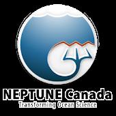 NEPTUNE Canada Oceans 2.0