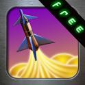 Warheads -- FREE! icon