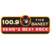 100.9 The Bandit