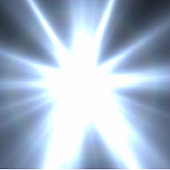 Brightest Flashlight
