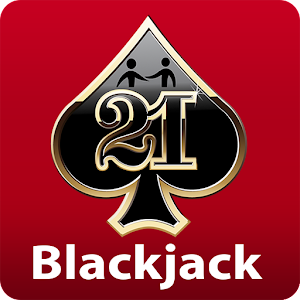 free blackjack 21