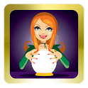 Clairvoyant Counselling icon