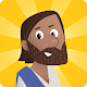 Bible App for Kids: Interactive Audio & Stories Apk