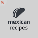 Mexican Food by ifood.tv icon