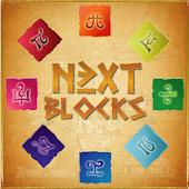 Next Block - Amazing Puzzle