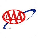 AAA Mobile icon