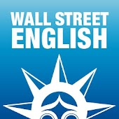 Wall Street English Mobile App