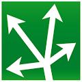 Download NFC Junction APK