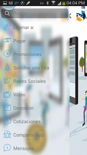 AppMakerMx
