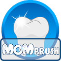 Mombrush Lite Modified Bass icon