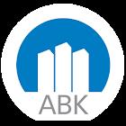 ABK Sök bostad icon