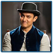 Dhoom 3 Movie Songs