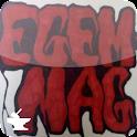 EGEM MAG (SOCIAL) logo