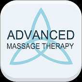 Advanced Massage