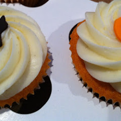 Photo from Sweet - A Cupcake Company
