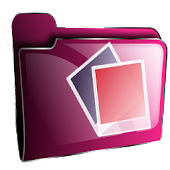 SD File Explorer