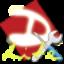 DroidSans Tweak Tools Lite 1.2.0