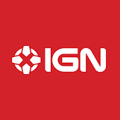 IGN For Android TV