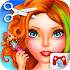 Crazy Hair Stylist For Girls v3.1.3