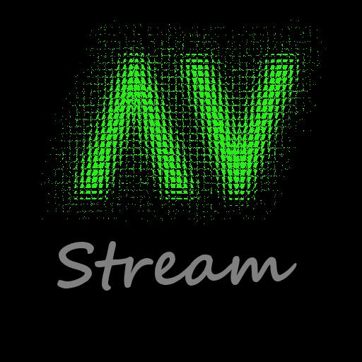 AVStream