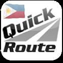 Quick Route Philippines