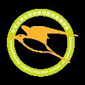 中華大學休閒系 icon