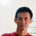 MuhammadYasier