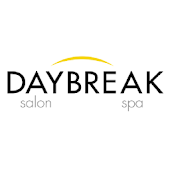 Daybreak Salon and Spa