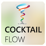 Cocktail Flow - Drink Recipes v1.2.1