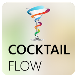 Cocktail Flow - Drink Recipes