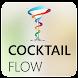 Cocktail Flow image