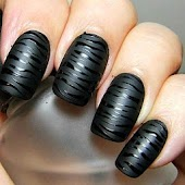 Manicure Nails Idea