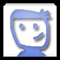 Лица ВК logo