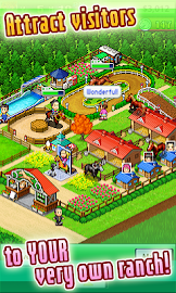 Pocket Stables Screenshot 18
