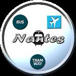 Nantes Public Transport