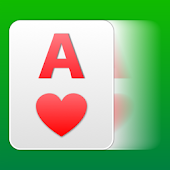 Speed Poker - Solitaire Card G